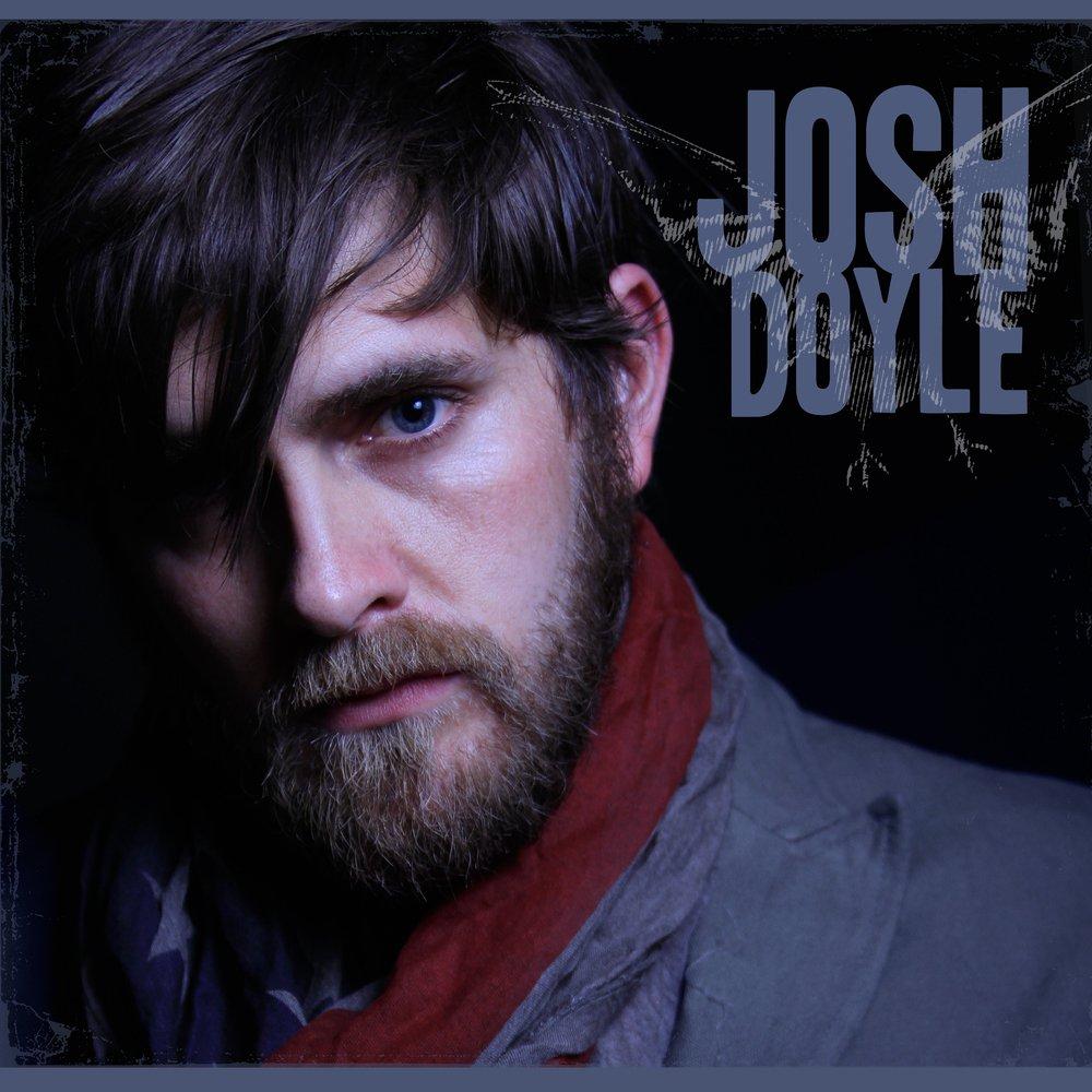 Joshalbumcover
