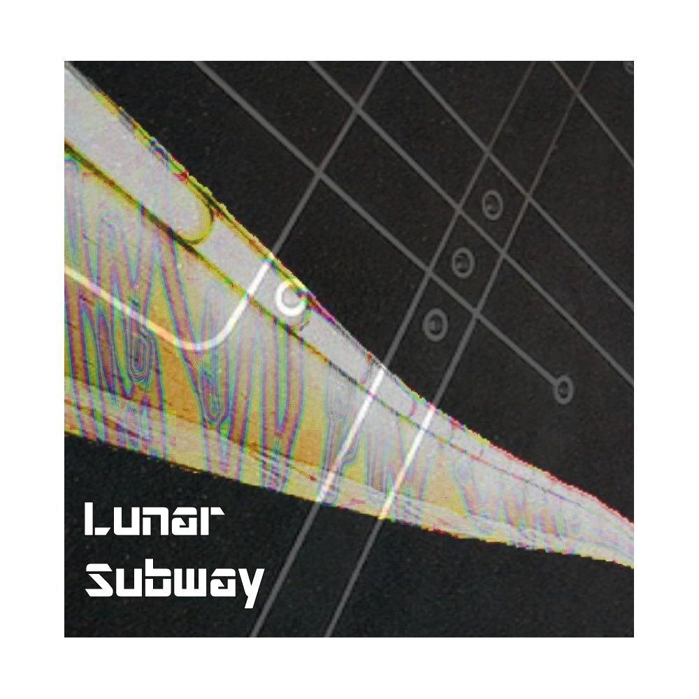 Lunarsubwayfront
