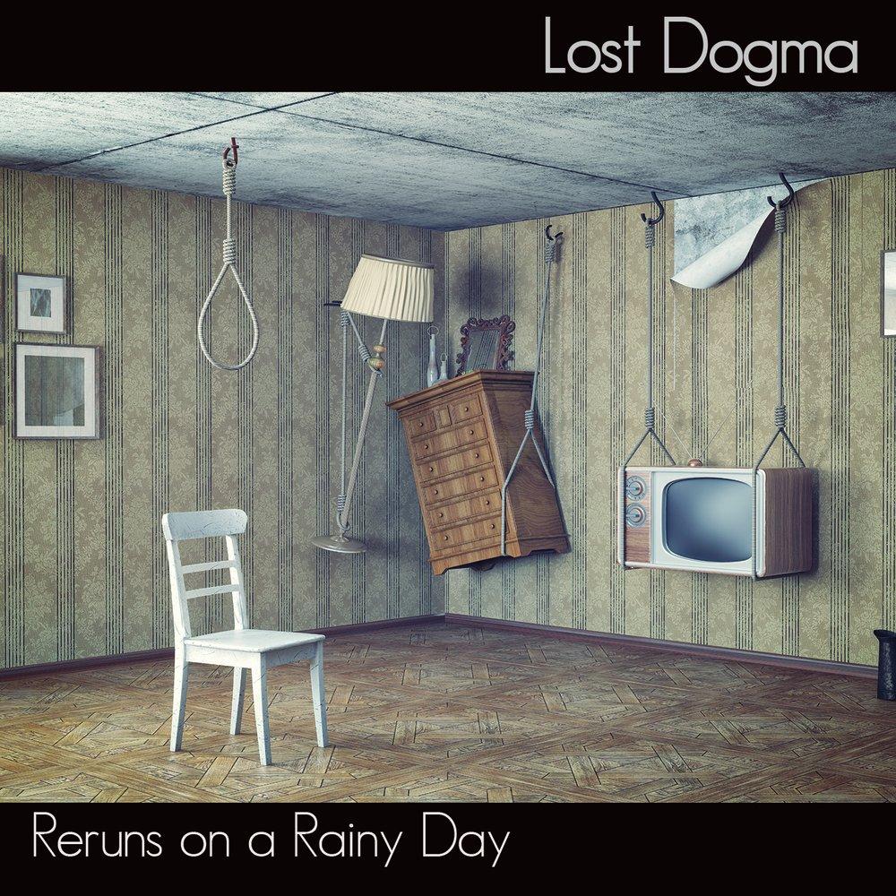 1448671789 lost dogma reruns promo cover