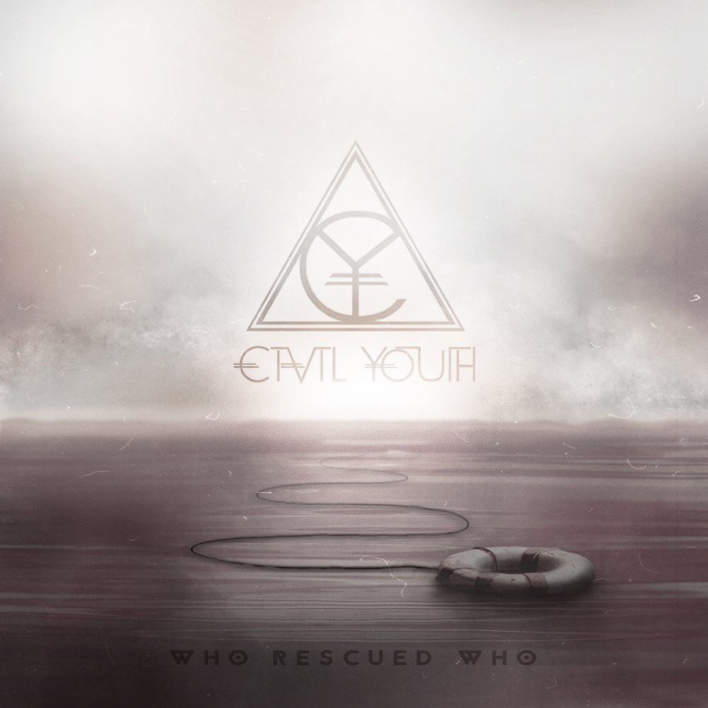 1449100712 whorescuedwho cover