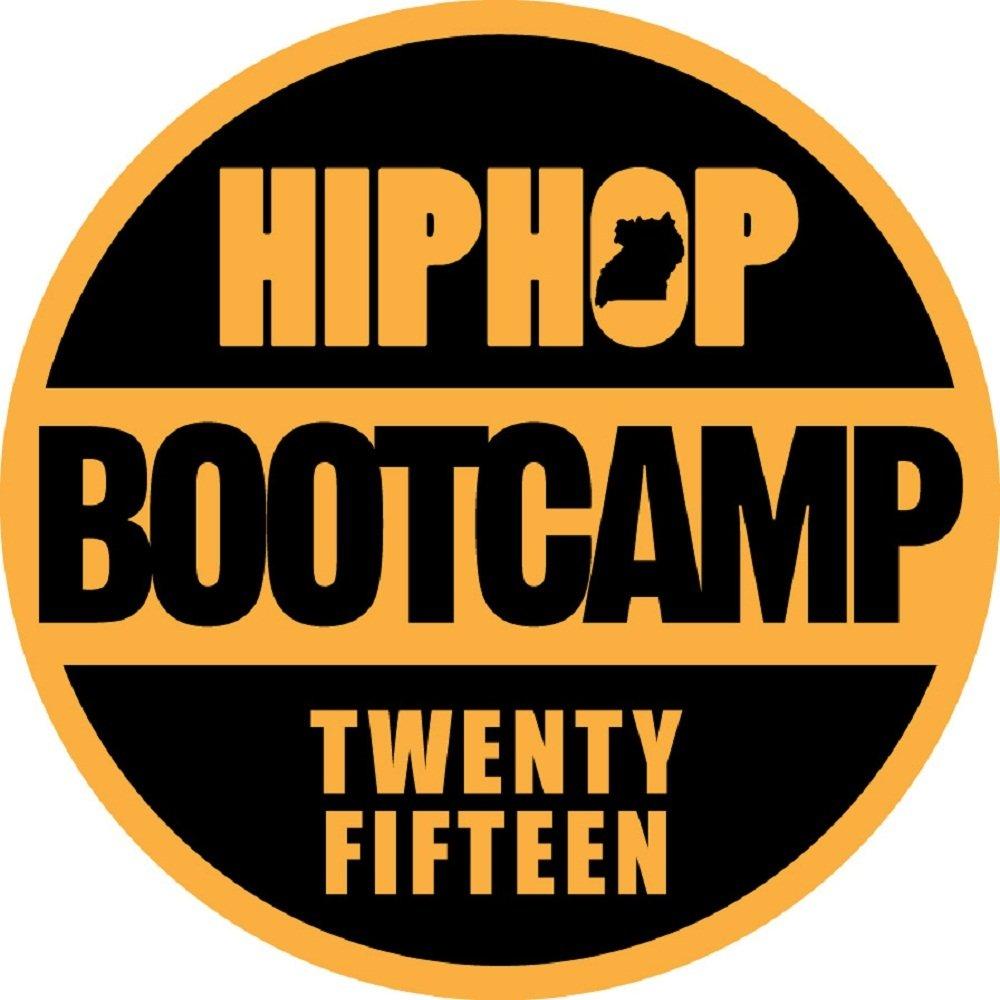 1454198949 bootcamp 1.1