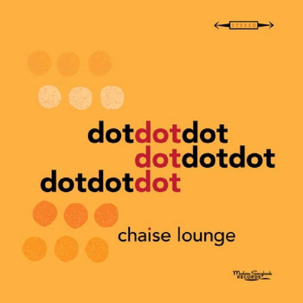 sc 1 st  ReverbNation : chaise lounge band - Sectionals, Sofas & Couches