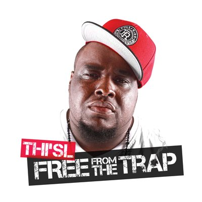 Free From The Trap