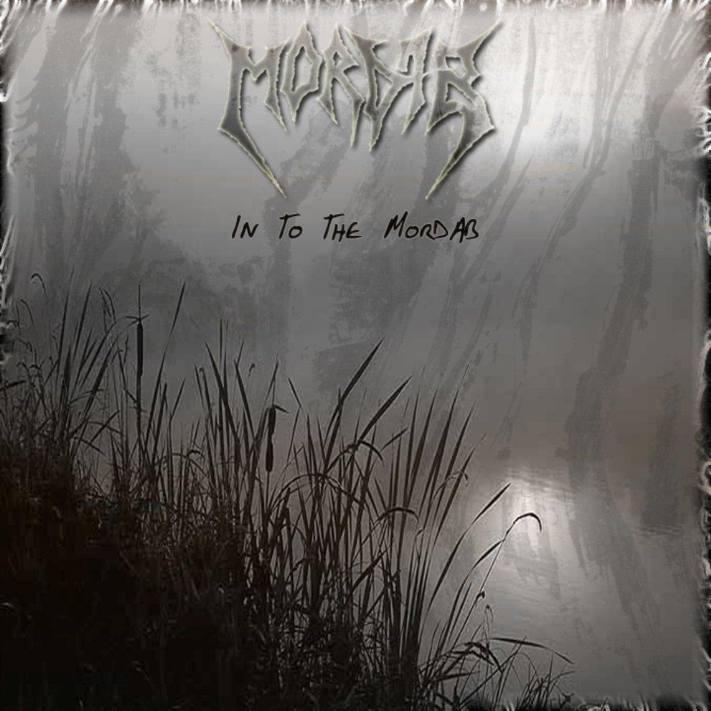 Mordab intothemordab2006 covercd1