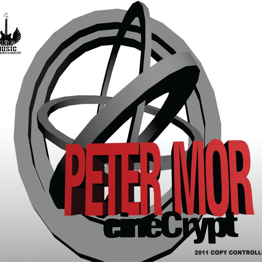 Peter mor cinecrypt  frontcover  imaginary force