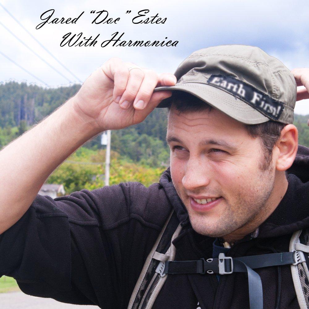 Jaredwithharmonica