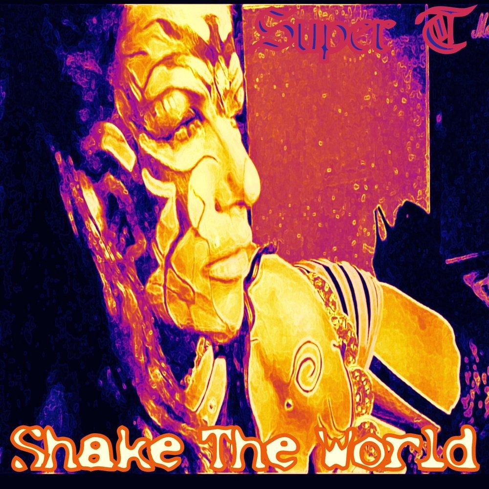 Shakescreen shot introedit copy 001