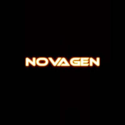 Novagen