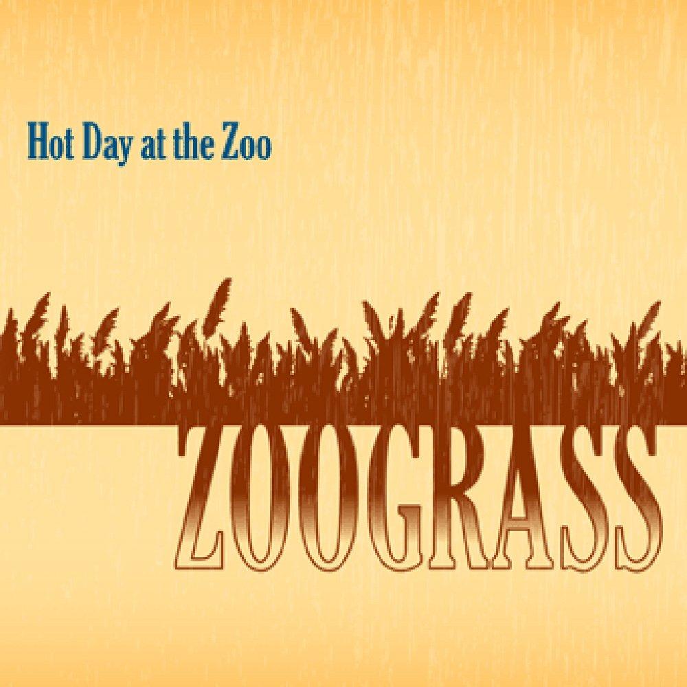 Zoograss web