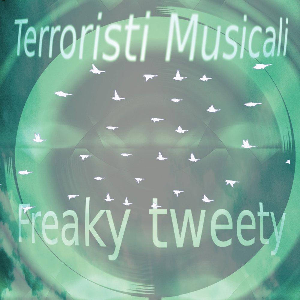 Freakytweety2