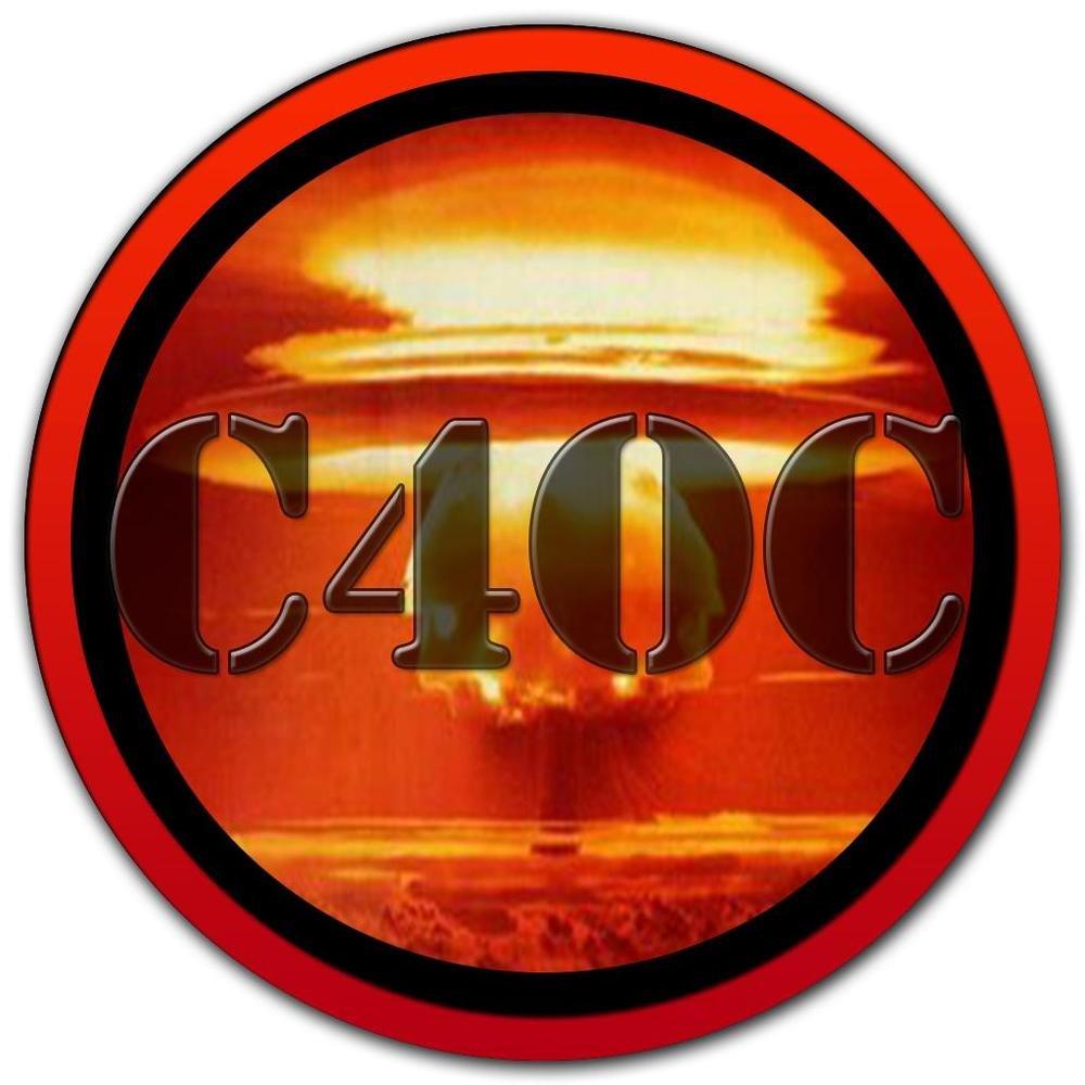 C4oc logo