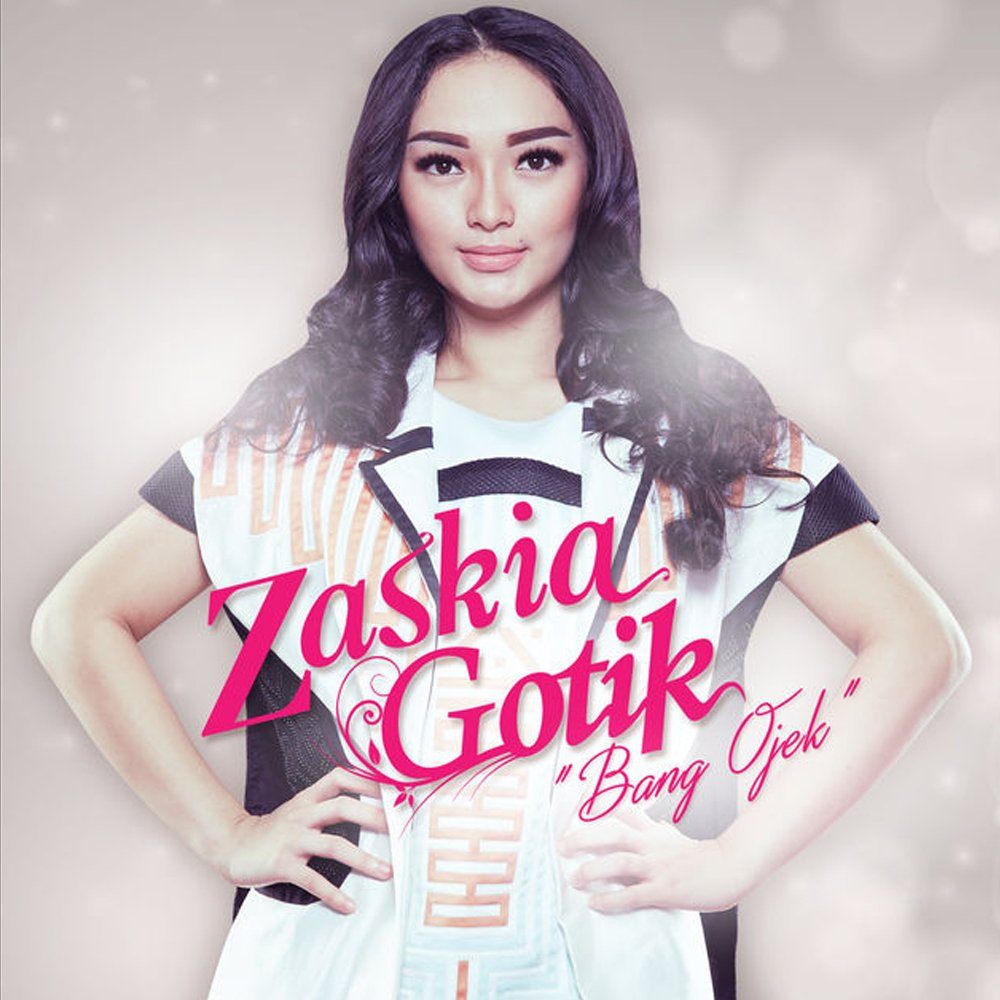 Bang ojek roy b radio edit mix single by zaskia gotik bang ojek roy b radio edit mix single by zaskia gotik reheart Gallery