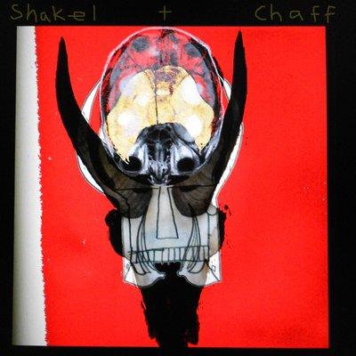 Shakel Chaff