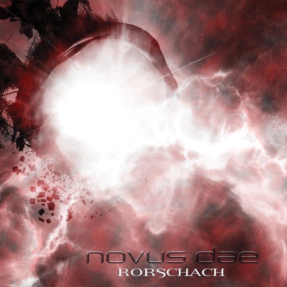 Rorschach cover 1600