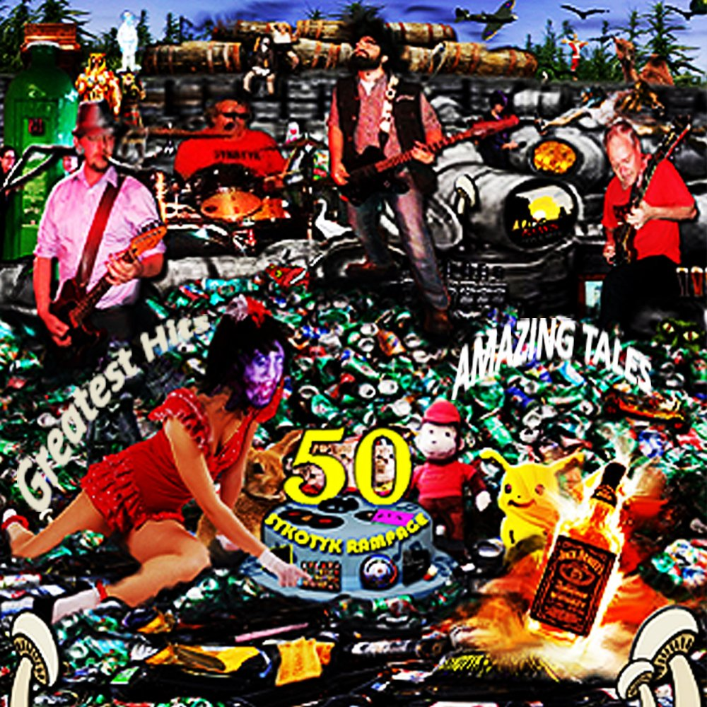 50 cd cover for web
