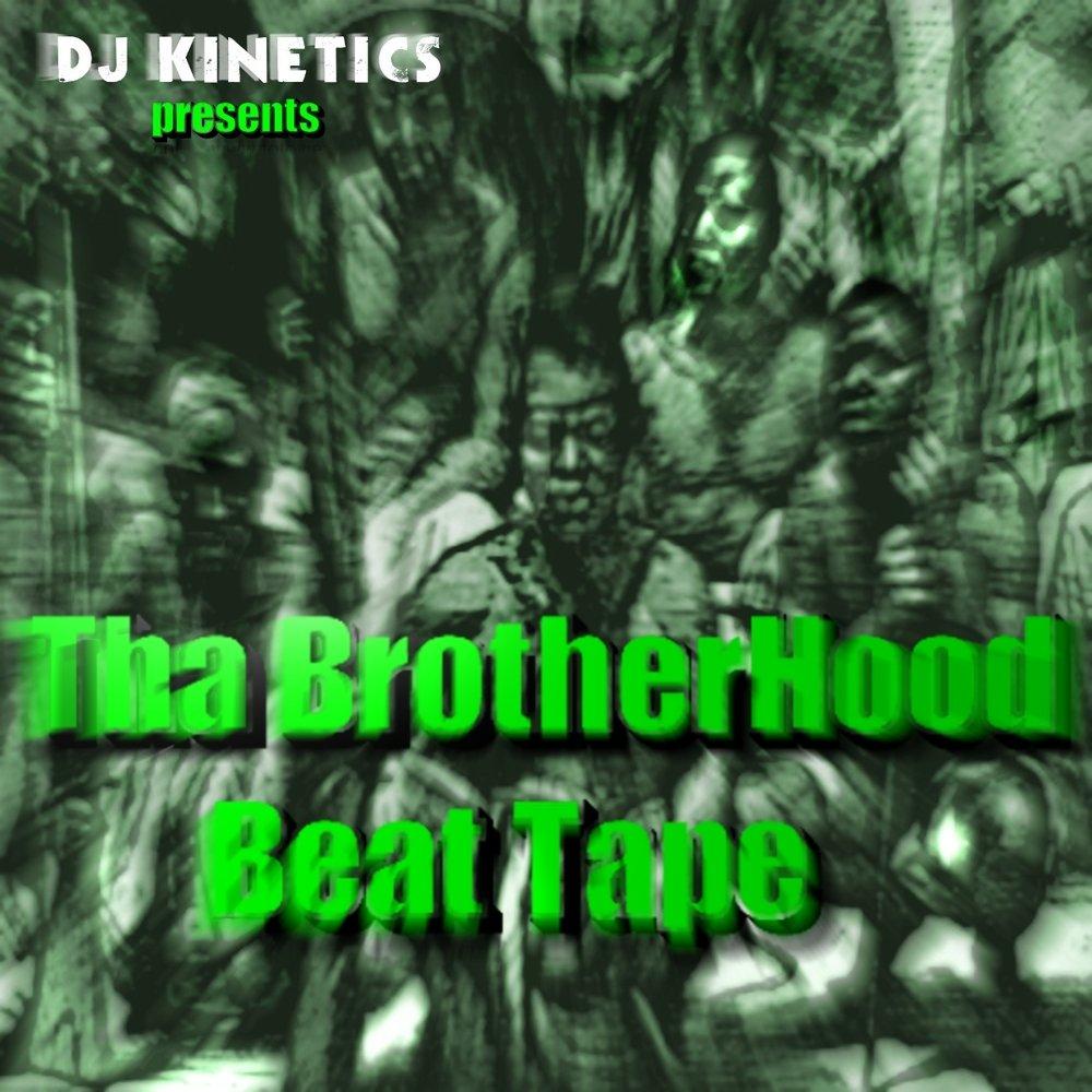 Brotherhoodfront