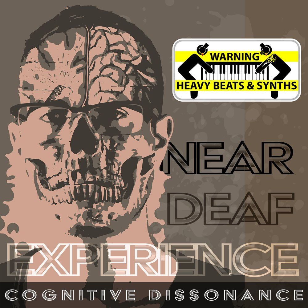 Cognitivedissonancealbumcover 1440