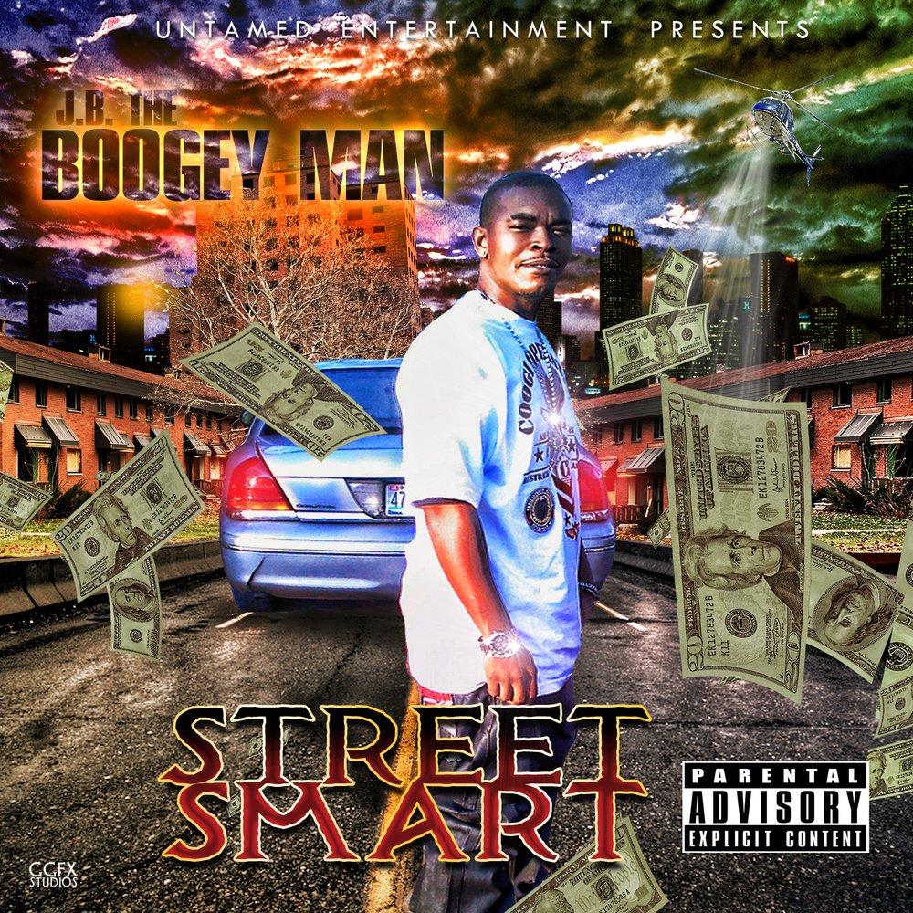 Street smart2