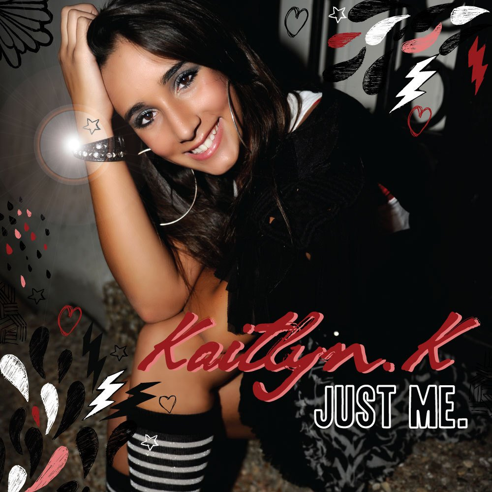 Justme cover3