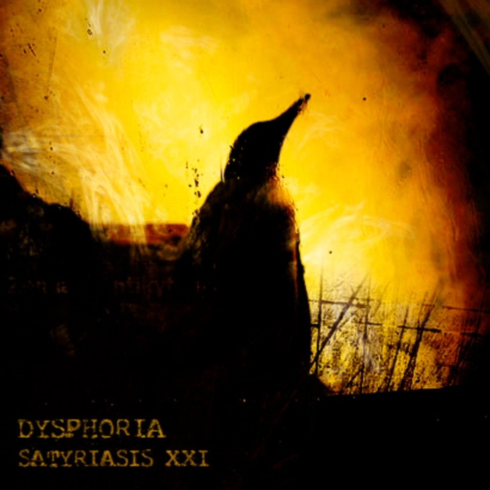 Cover dysphoria