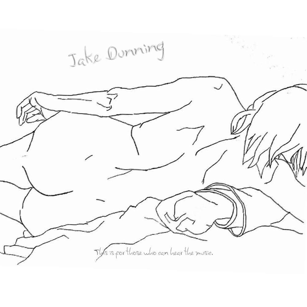 Jake2