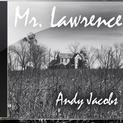 Mr Lawrence