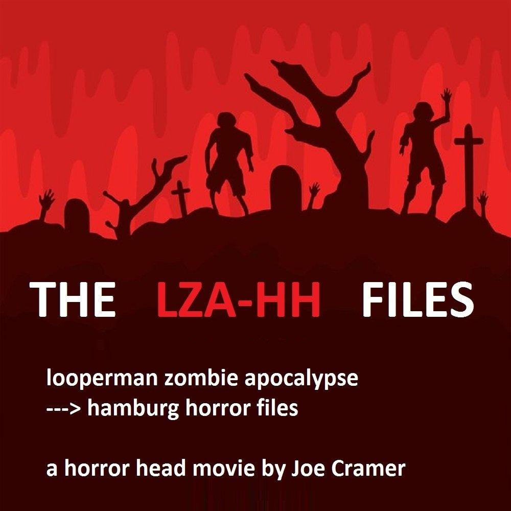 Lza hh cover1
