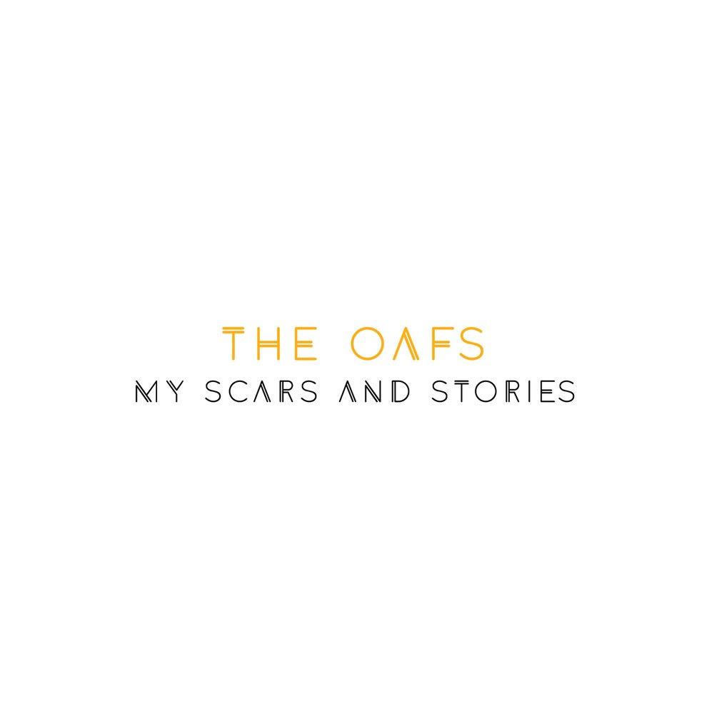 Theoafs myscarsandstories 01