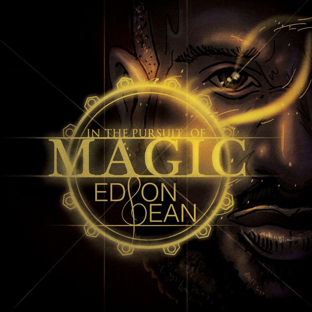 The pursuit of magic