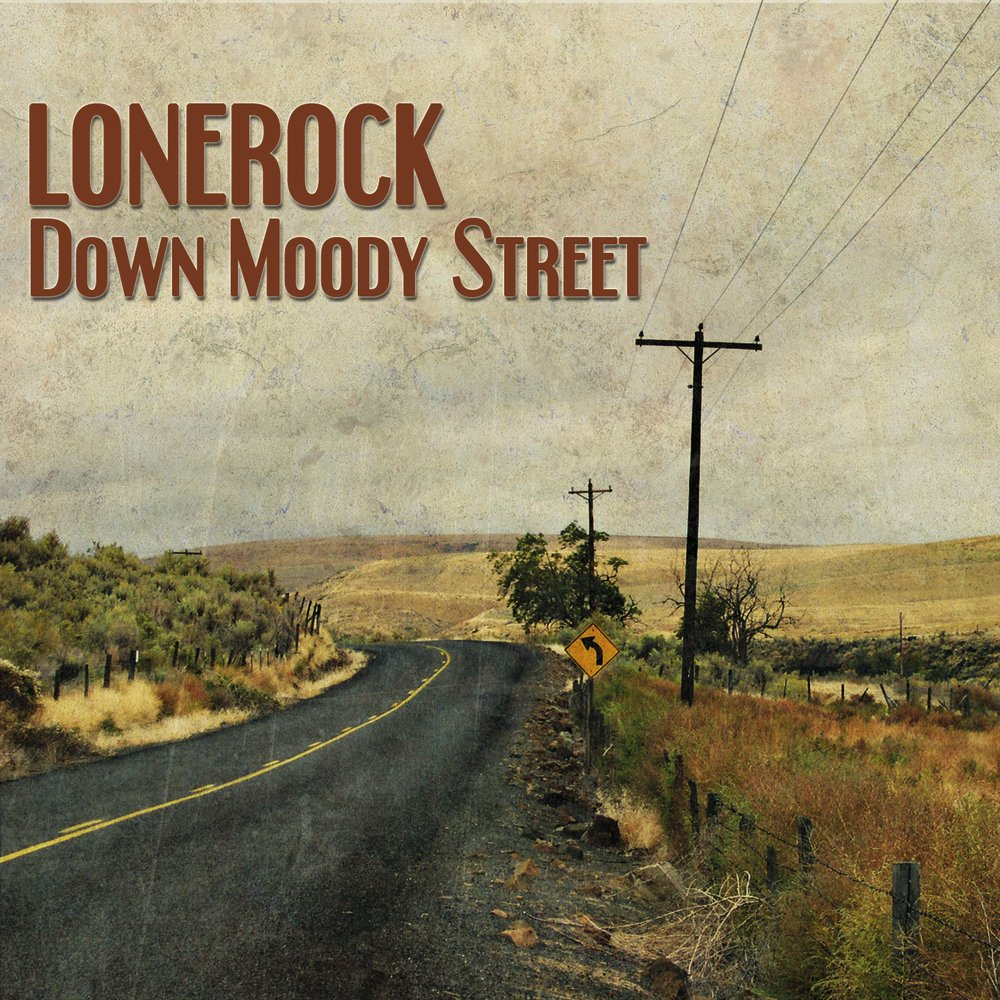 Down moody street cover