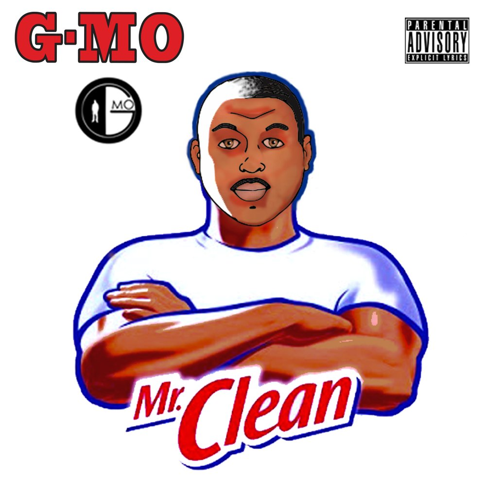 G mo cover 2  1600x1600
