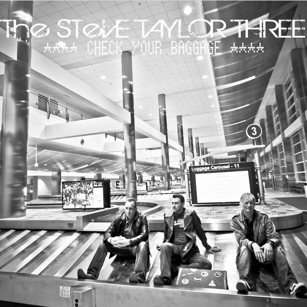 I Didnt Mean To Break Your Heart By Steve Taylor Reverbnation