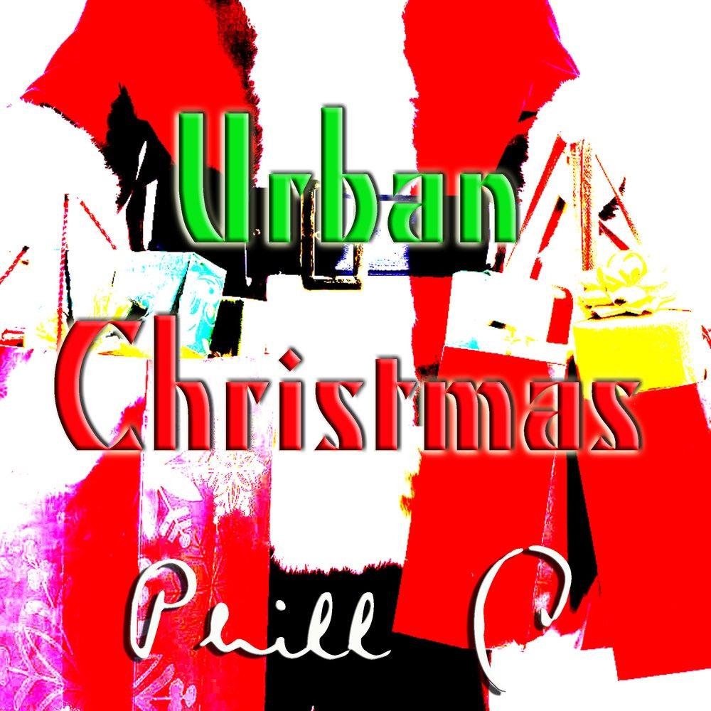 Urbanchristmasmain2 copy
