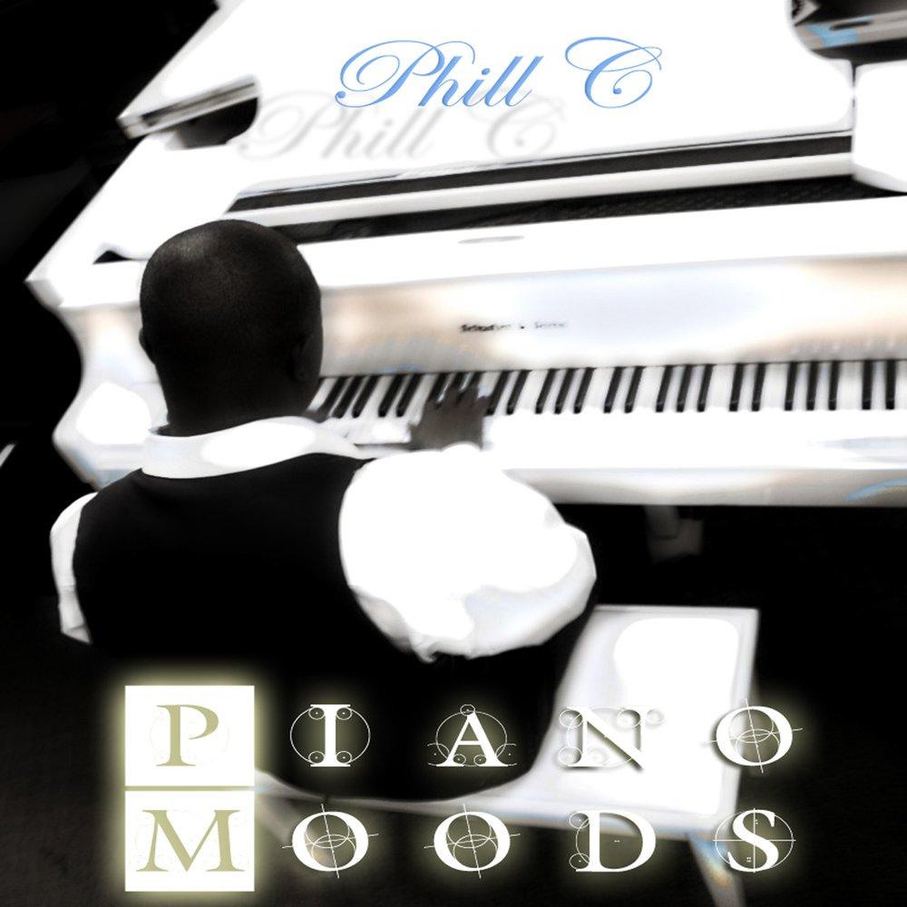 Pianomood