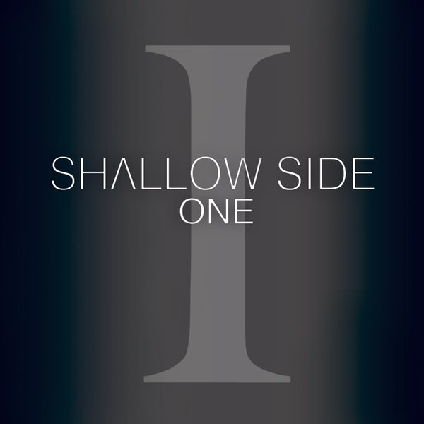 Renegade (Styx Cover) by Shallow Side | ReverbNation