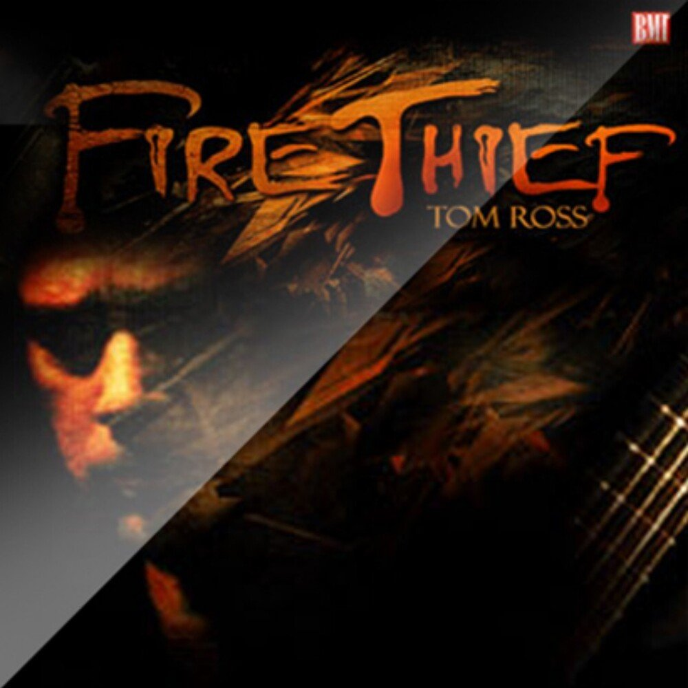 Firethief copy 1024x1026