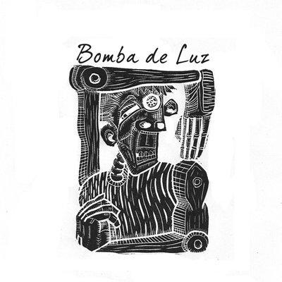 Bomba De Luz