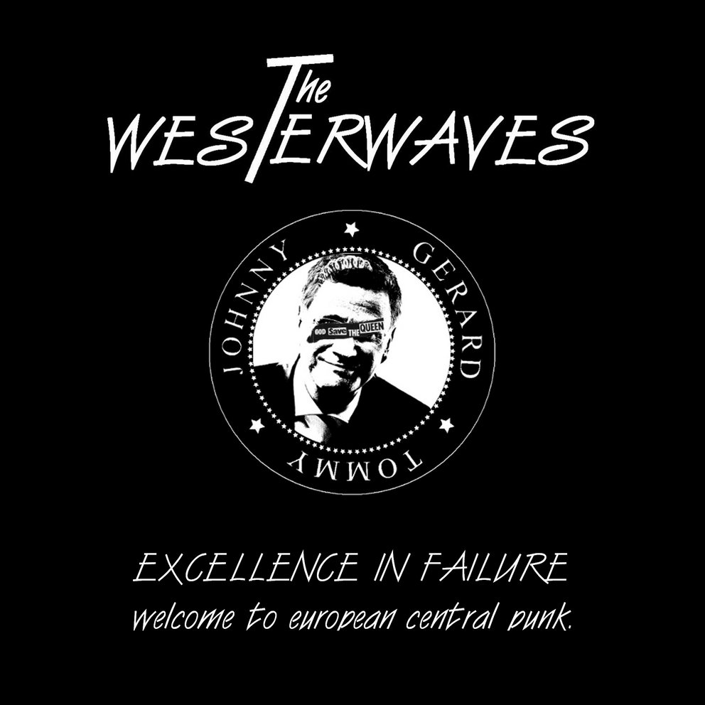 The westerwaves   1 cd booklet front  xl