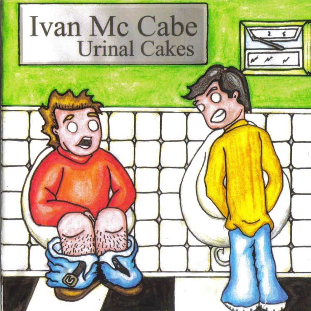 Urinal cakes front jpeg