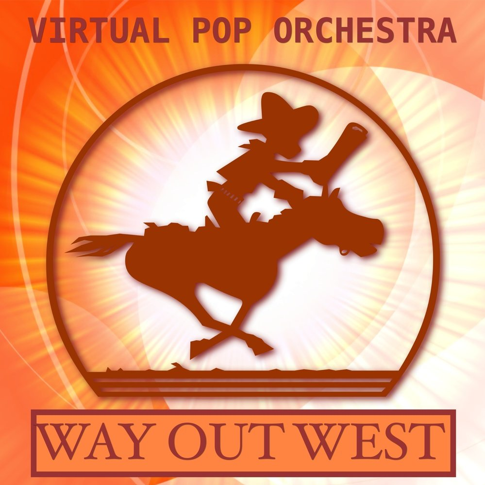 Way out west front cover export