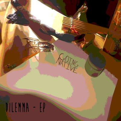 Dilemma - EP