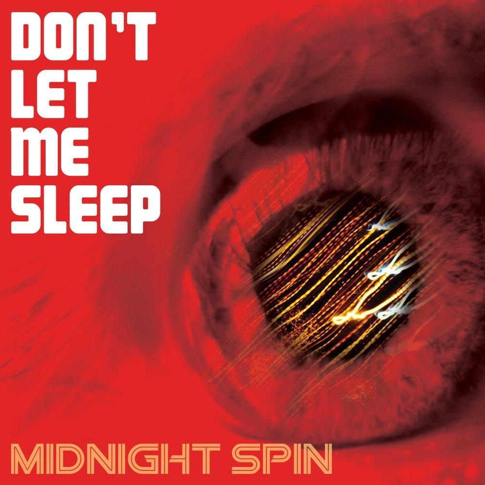 Midnightspin cdbaby