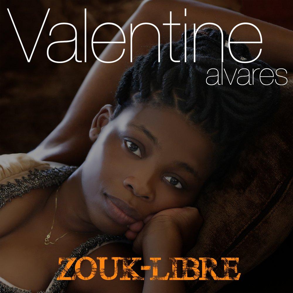 Cover zouk