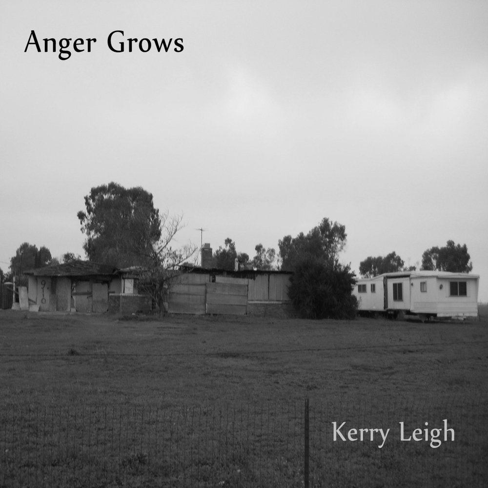 Anger grows orchard cover