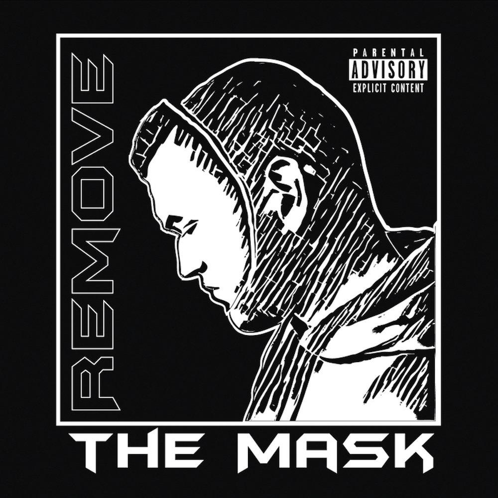 Phantom removethemask