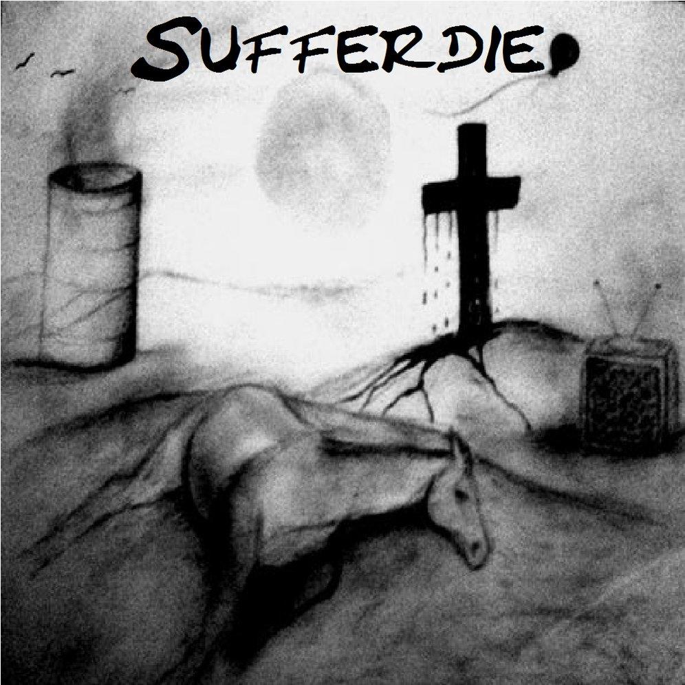Album cover new