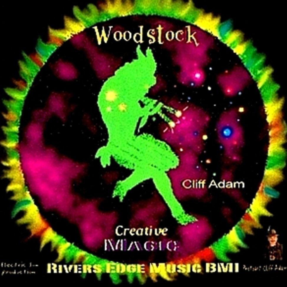 Woodstiock rn