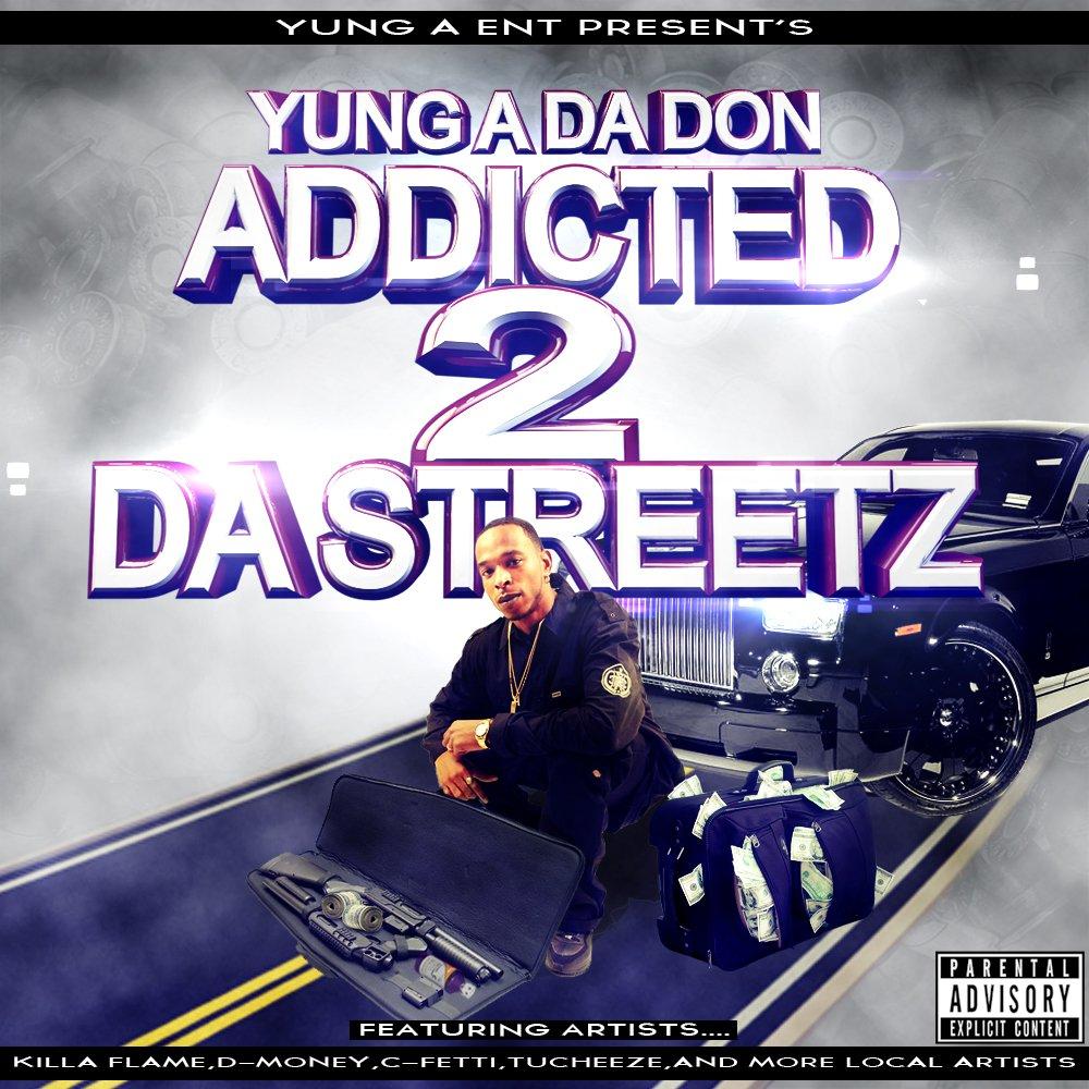 Addicted2thestreetz1 zps6784836e