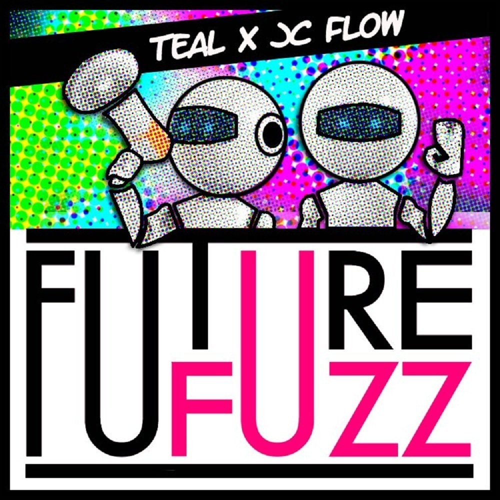 jc flow future fuzz cover