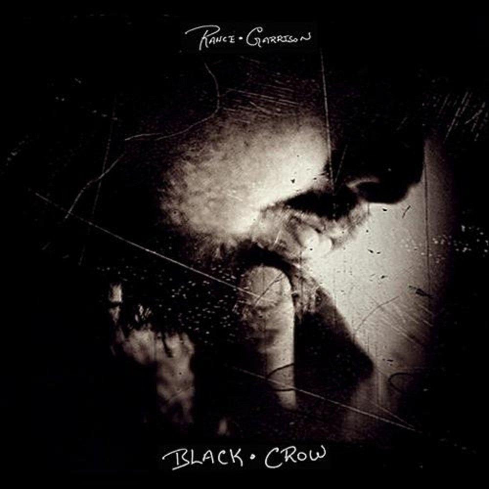 Black crow resize